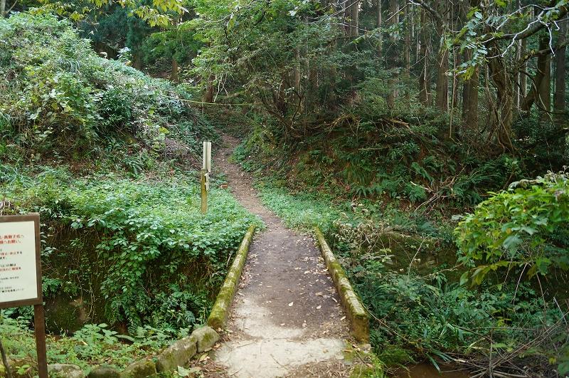 f:id:outdoor-kanazawa:20161017182847j:plain