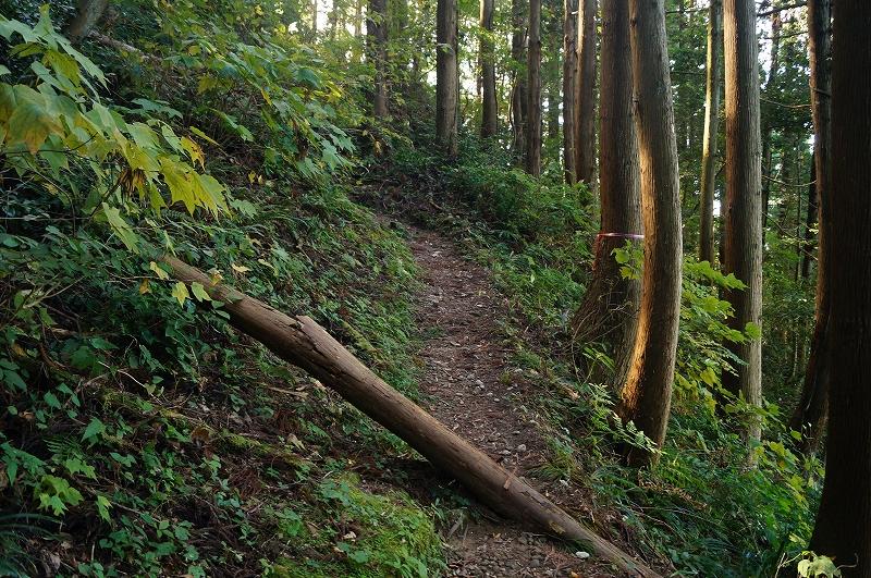 f:id:outdoor-kanazawa:20161017184055j:plain