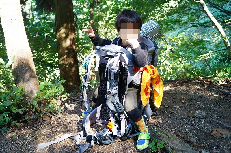 f:id:outdoor-kanazawa:20161017185131j:plain