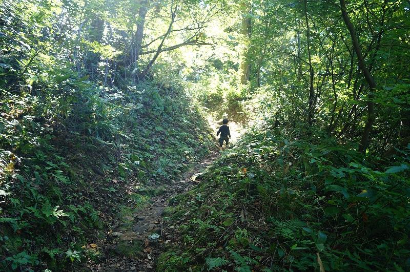 f:id:outdoor-kanazawa:20161017190928j:plain