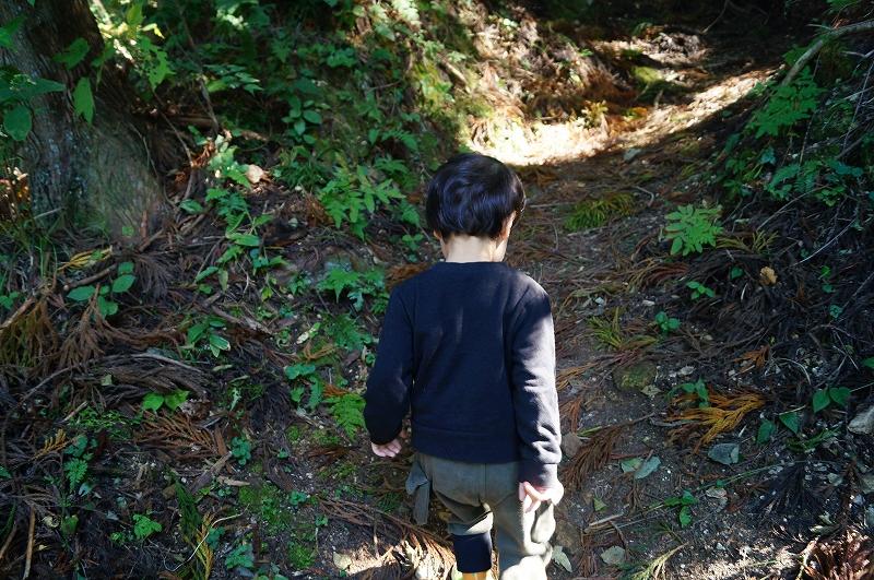 f:id:outdoor-kanazawa:20161017191515j:plain