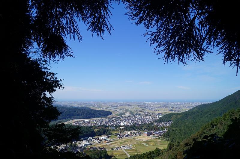 f:id:outdoor-kanazawa:20161017191942j:plain