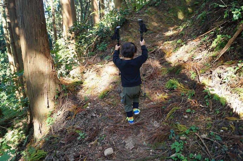 f:id:outdoor-kanazawa:20161017192528j:plain