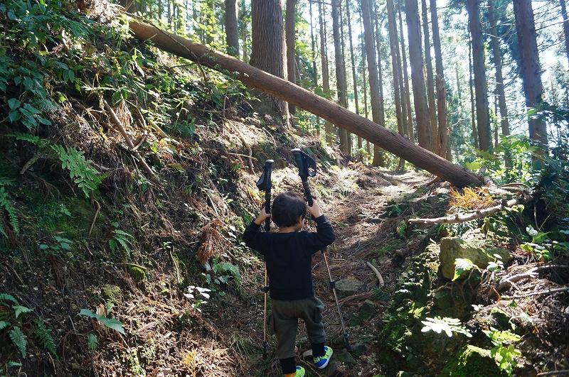 f:id:outdoor-kanazawa:20161017192746j:plain