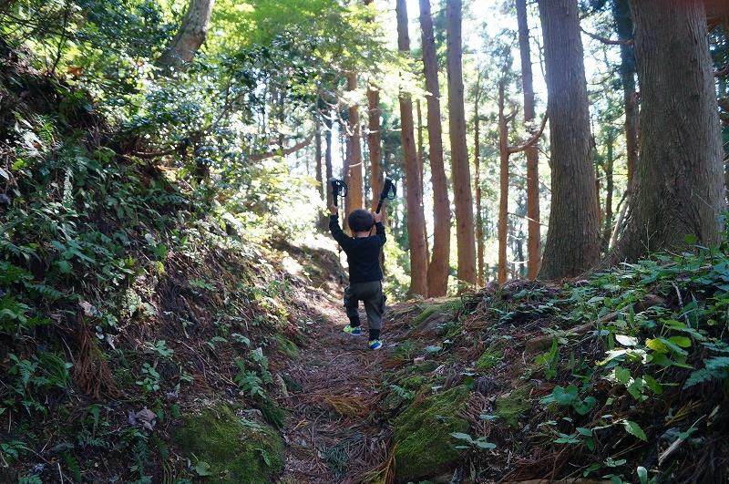 f:id:outdoor-kanazawa:20161017193513j:plain