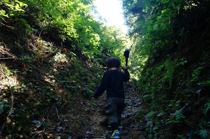 f:id:outdoor-kanazawa:20161017193603j:plain