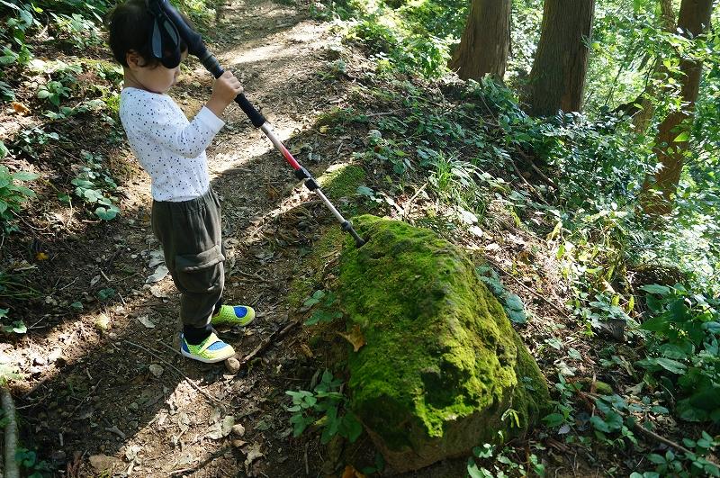 f:id:outdoor-kanazawa:20161017193752j:plain