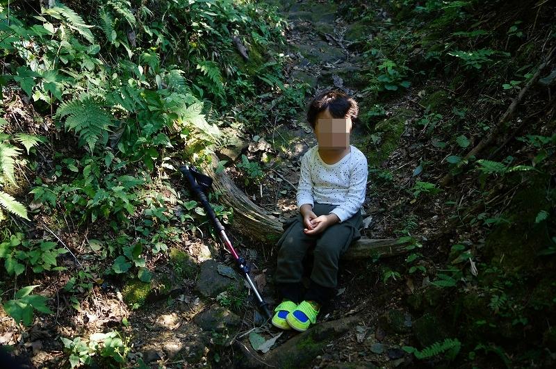f:id:outdoor-kanazawa:20161017194200j:plain