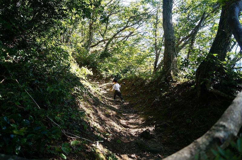 f:id:outdoor-kanazawa:20161017194326j:plain