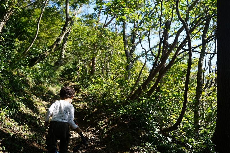 f:id:outdoor-kanazawa:20161017194621j:plain
