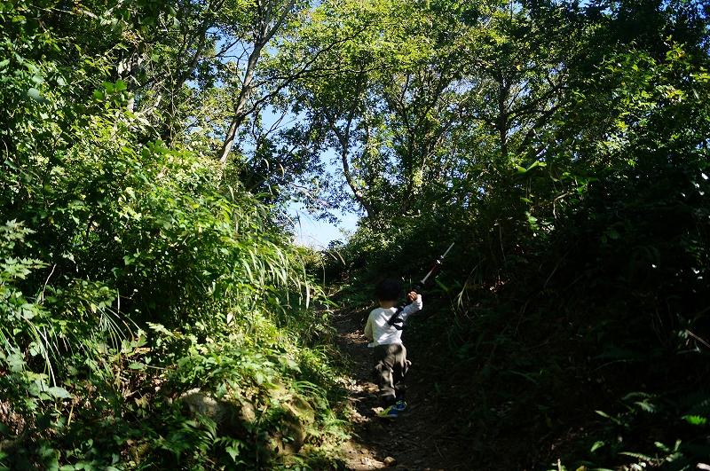 f:id:outdoor-kanazawa:20161017195209j:plain
