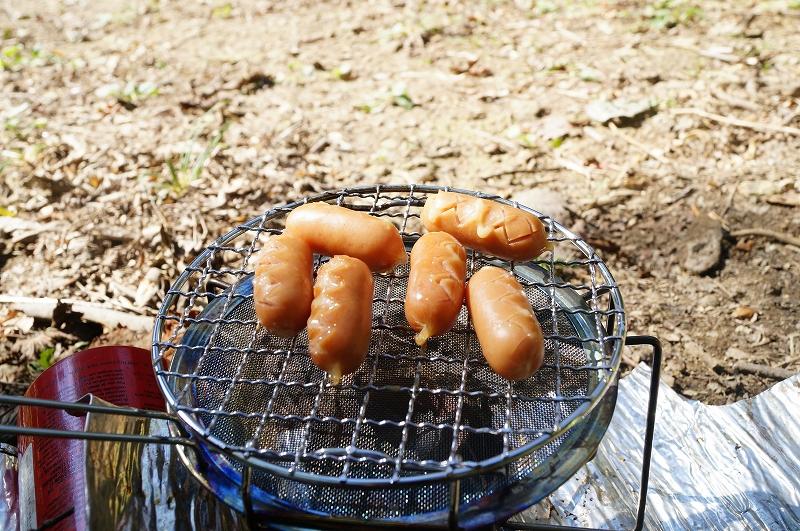 f:id:outdoor-kanazawa:20161017200045j:plain