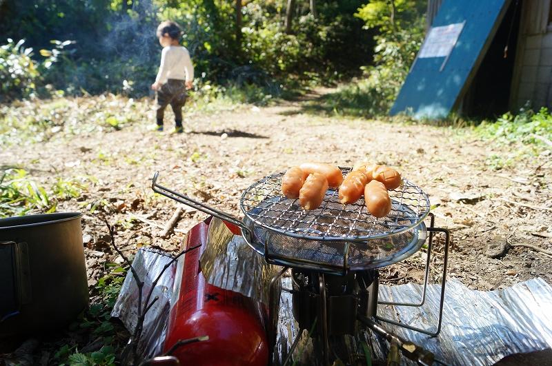 f:id:outdoor-kanazawa:20161017200205j:plain