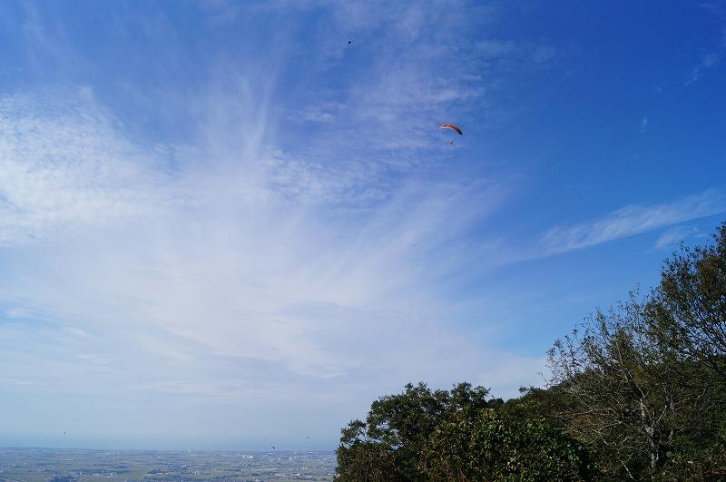 f:id:outdoor-kanazawa:20161017200616j:plain