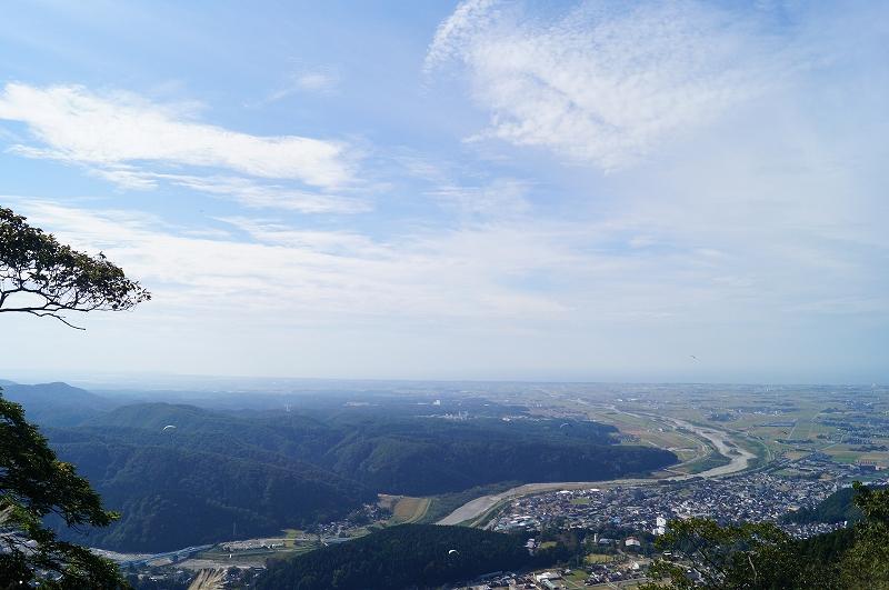 f:id:outdoor-kanazawa:20161017200655j:plain
