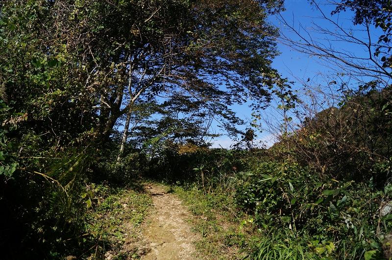 f:id:outdoor-kanazawa:20161017200852j:plain