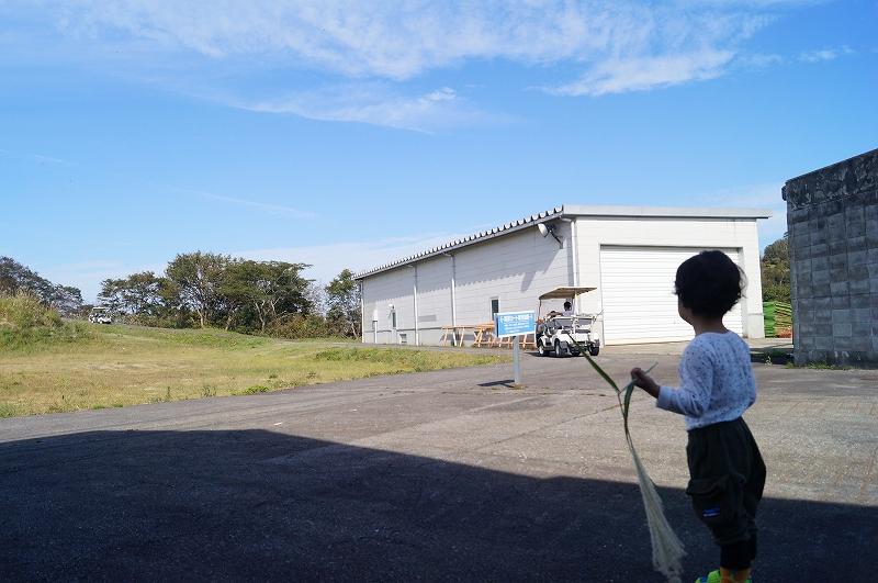 f:id:outdoor-kanazawa:20161017201428j:plain