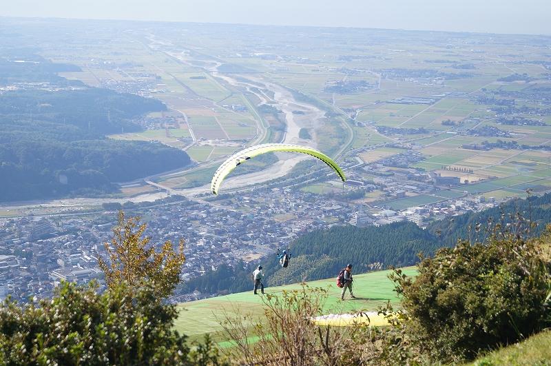 f:id:outdoor-kanazawa:20161017201728j:plain