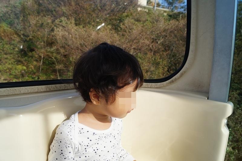f:id:outdoor-kanazawa:20161017202028j:plain
