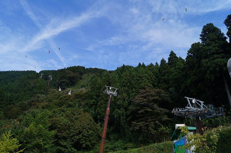 f:id:outdoor-kanazawa:20161017202259j:plain