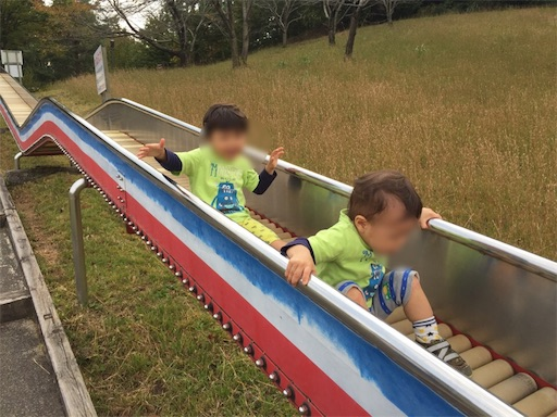 f:id:outdoor-kanazawa:20161020215040j:image