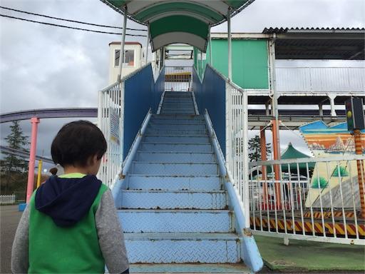 f:id:outdoor-kanazawa:20161023155024j:image