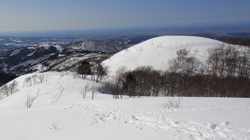f:id:outdoor-kanazawa:20161109174618j:plain