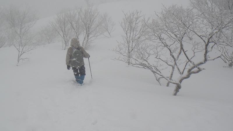 f:id:outdoor-kanazawa:20161109175434j:plain