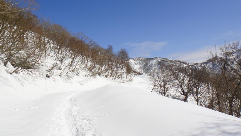 f:id:outdoor-kanazawa:20161109175917j:plain