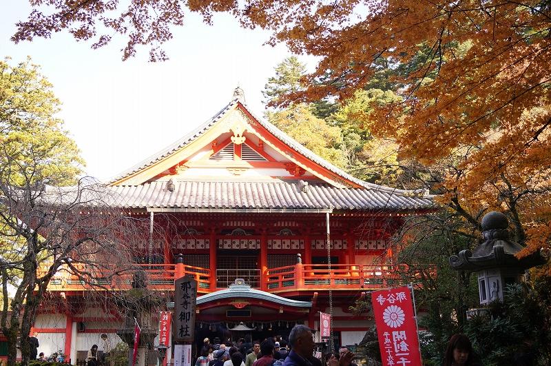 f:id:outdoor-kanazawa:20161119145249j:plain