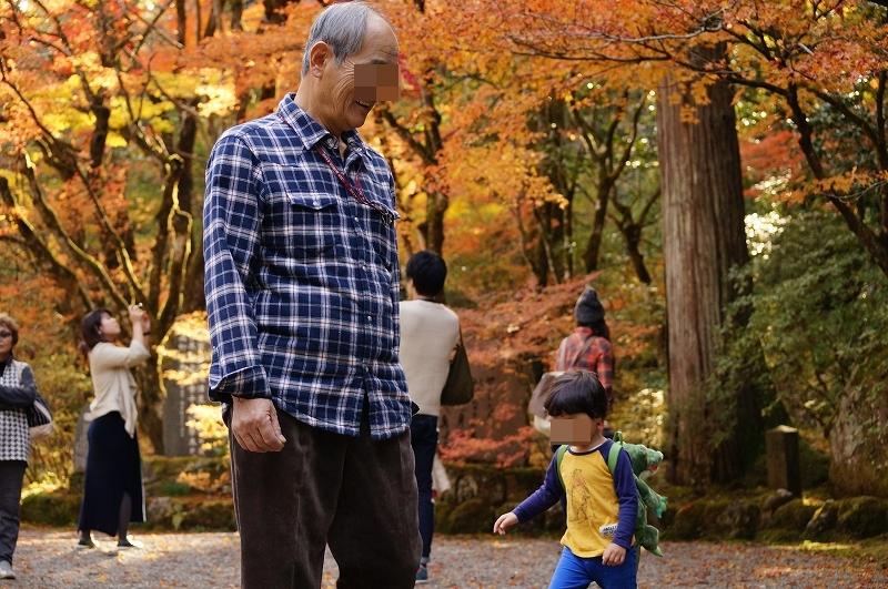 f:id:outdoor-kanazawa:20161119151102j:plain