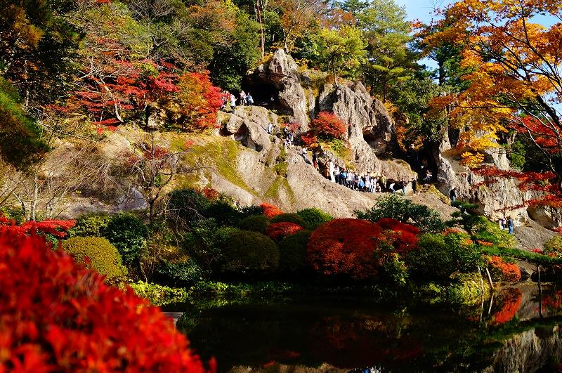 f:id:outdoor-kanazawa:20161119151718j:plain