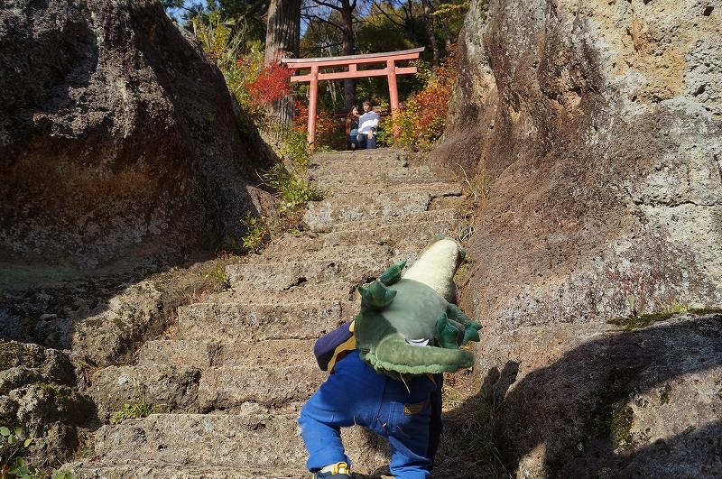f:id:outdoor-kanazawa:20161119151805j:plain