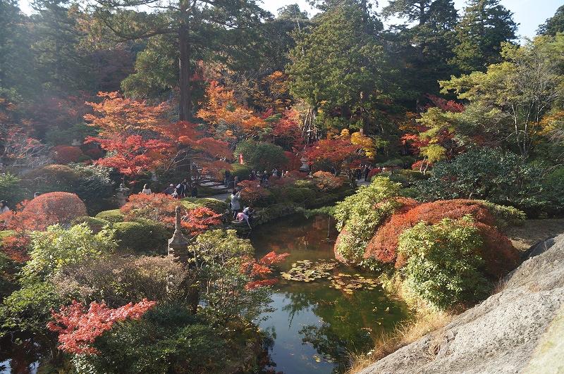 f:id:outdoor-kanazawa:20161119151948j:plain