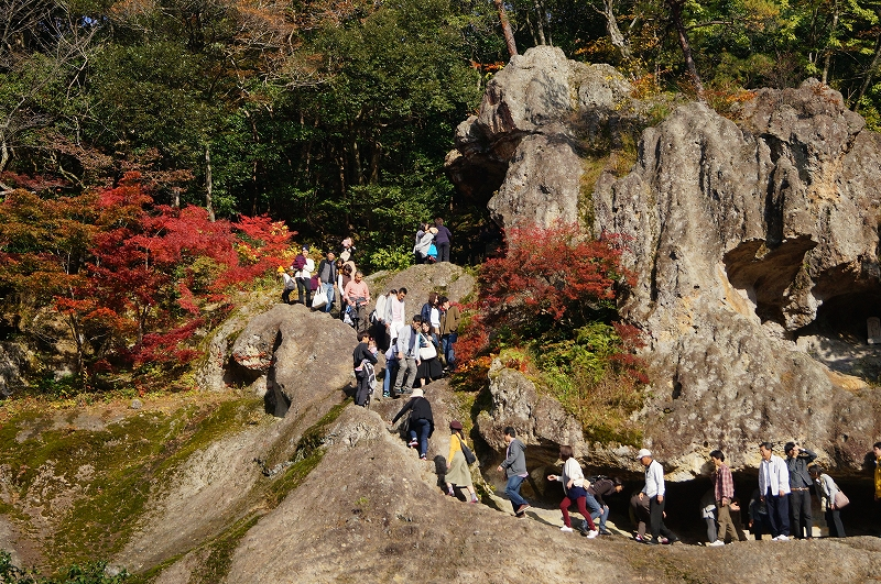 f:id:outdoor-kanazawa:20161119152246j:plain