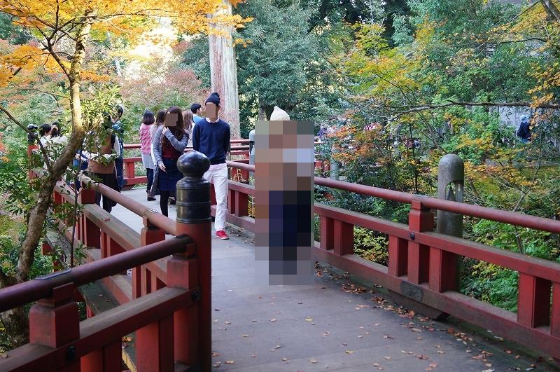 f:id:outdoor-kanazawa:20161119153430j:plain
