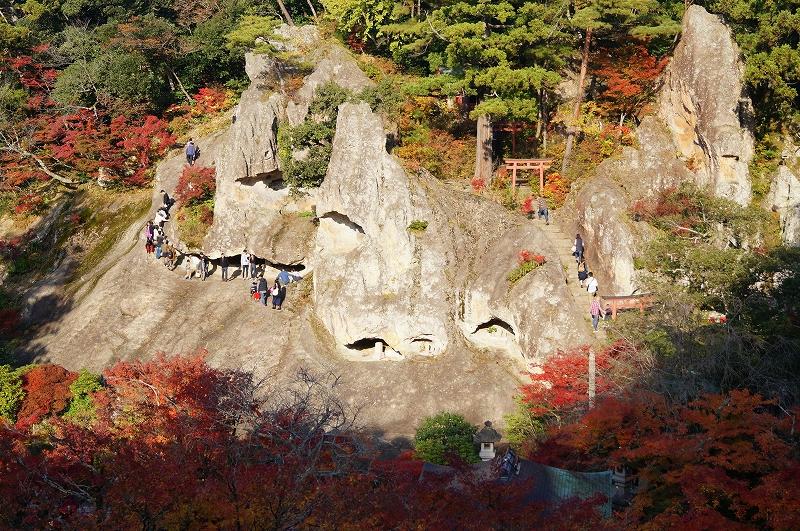 f:id:outdoor-kanazawa:20161119155040j:plain