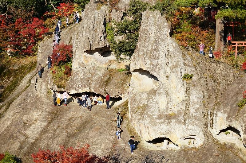 f:id:outdoor-kanazawa:20161119155129j:plain