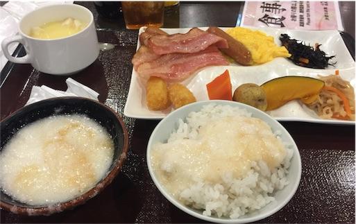 f:id:outdoor-kanazawa:20161125214157j:image