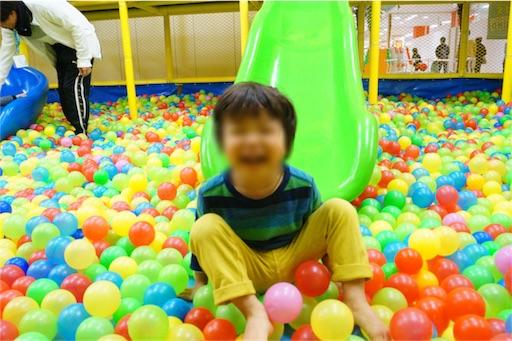 f:id:outdoor-kanazawa:20161201195344j:image