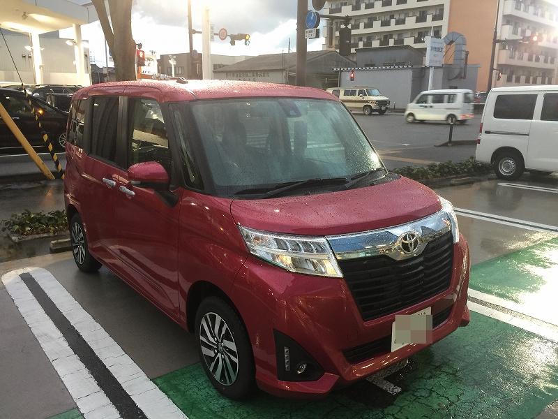 f:id:outdoor-kanazawa:20161213001300j:plain