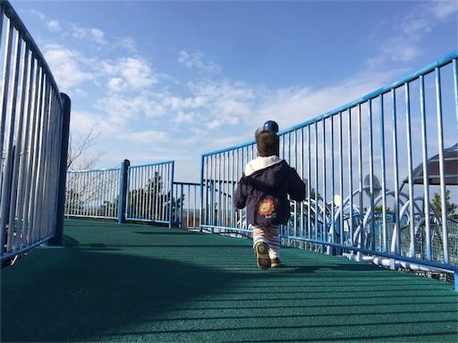 f:id:outdoor-kanazawa:20161222140138j:image