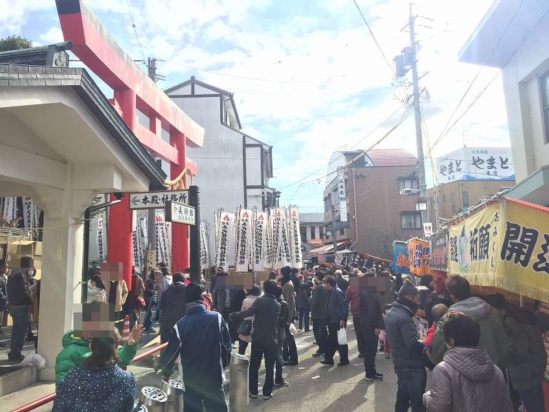 f:id:outdoor-kanazawa:20170101234403j:plain