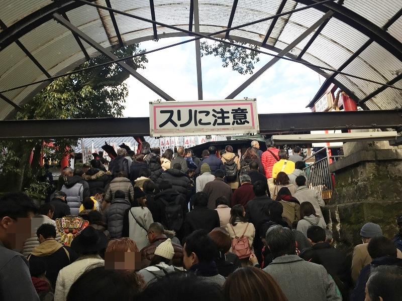 f:id:outdoor-kanazawa:20170101235517j:plain