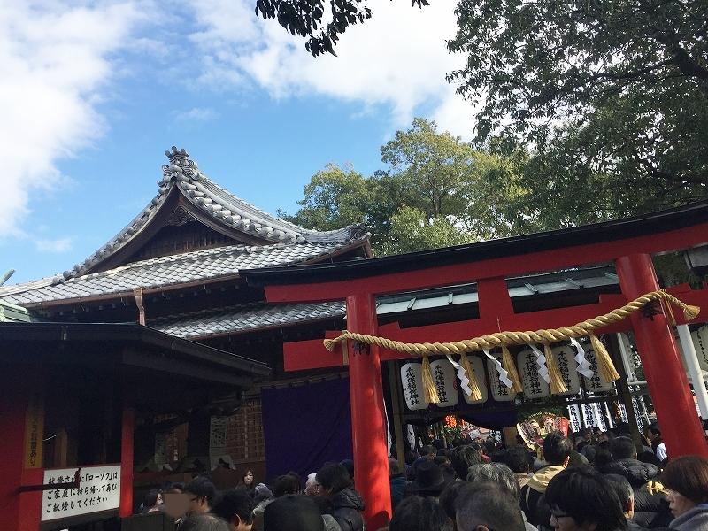 f:id:outdoor-kanazawa:20170101235641j:plain