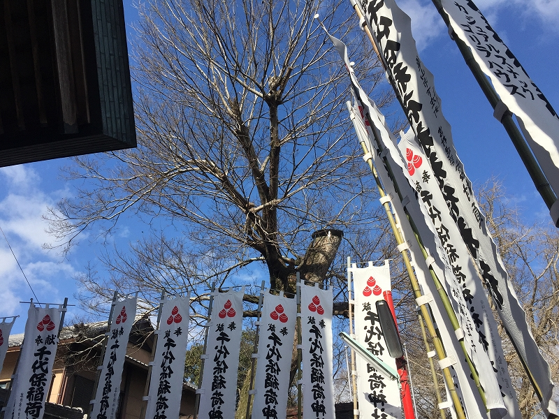 f:id:outdoor-kanazawa:20170102000120j:plain