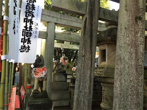 f:id:outdoor-kanazawa:20170102001807j:image
