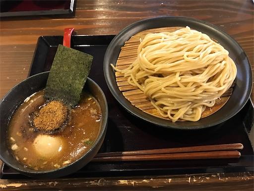 f:id:outdoor-kanazawa:20170121144650j:image