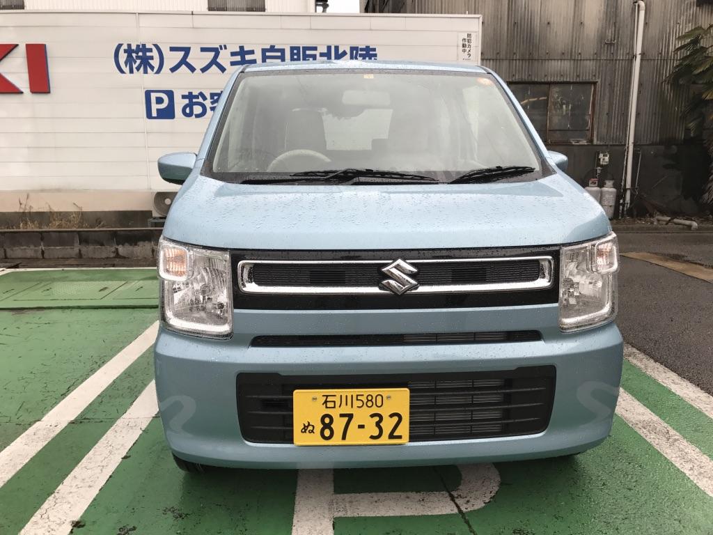 f:id:outdoor-kanazawa:20170202200410j:plain
