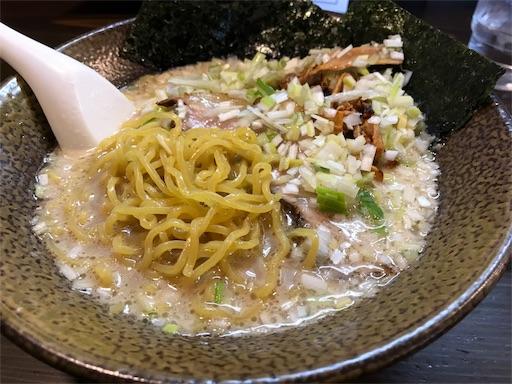 f:id:outdoor-kanazawa:20170203144836j:image